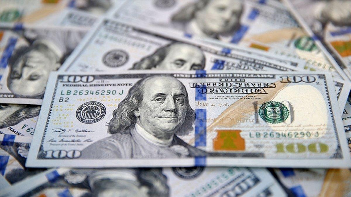 ABD Hazine Bakanı Yellen: Aşılama küresel ekonomiye en güçlü teşvik #1