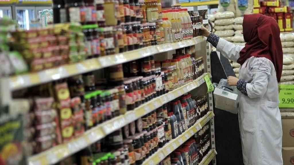 Esnaf, zincir marketlere getirilmesi planlanan satış yasaklarını destekliyor