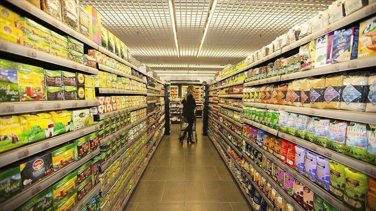 Esnaf, zincir marketlere getirilmesi planlanan satış yasaklarını destekliyor #1