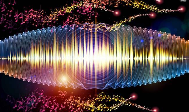 Sony, yapay zeka tarafından bestelenen ilk pop şarkılarını yayınladı