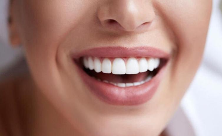 Susam yağı kürü nasıl yapılır bembeyaz dişlerin sırrı!